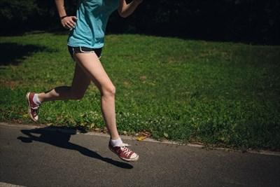 かけっこが苦手な子どもの特徴~走り方を基礎から学ぼう~