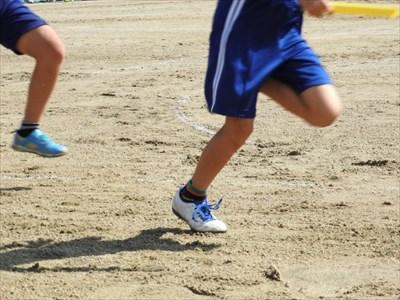 小学生のスポーツ教室!走り方を学ぶなら名古屋や豊橋周辺に店舗がある【ゴールデンキッズ】