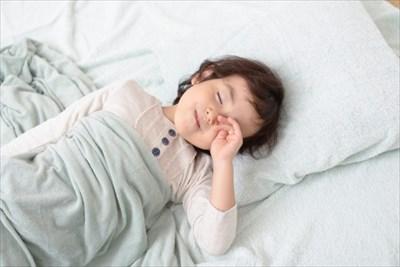 運動能力の向上には十分な睡眠が大切!~睡眠と運動能力との関係性について~