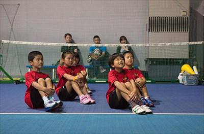 正しい走り方が学べる教室で運動能力を養う!【ゴールデンキッズ】は横浜や東京の亀戸に店舗あり!