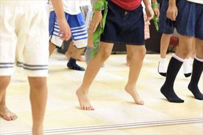 体操・走り方の教室で運動音痴を克服!横浜周辺でお探しなら【ゴールデンキッズ】