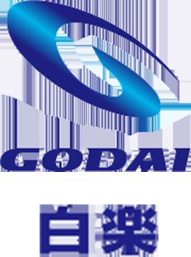 GODAI横浜・白楽