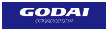 GODAI GROUP