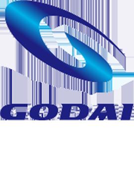 GODAI亀戸