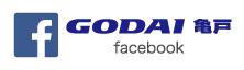 GODAI 亀戸 facebook