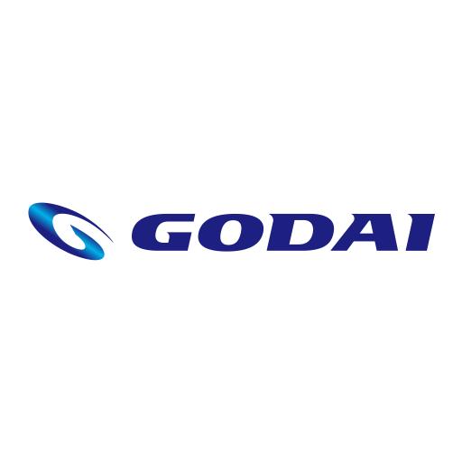 GODAIグループ