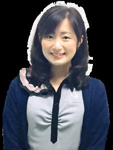 山口 純子
