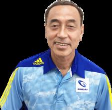 千田 治郎